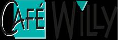 Café Willy logo